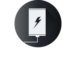 Batteries and Portable Power