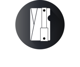 Phone Grips and Wallets