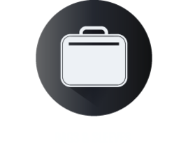 Bags and Sleeves