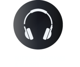 Bluetooth Headphones and Headsets