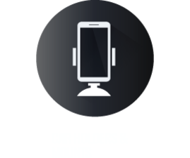Car Holders And Mounts
