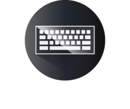 Keyboards and Keyboard Protection