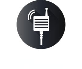 Radios(Ptt Communications)